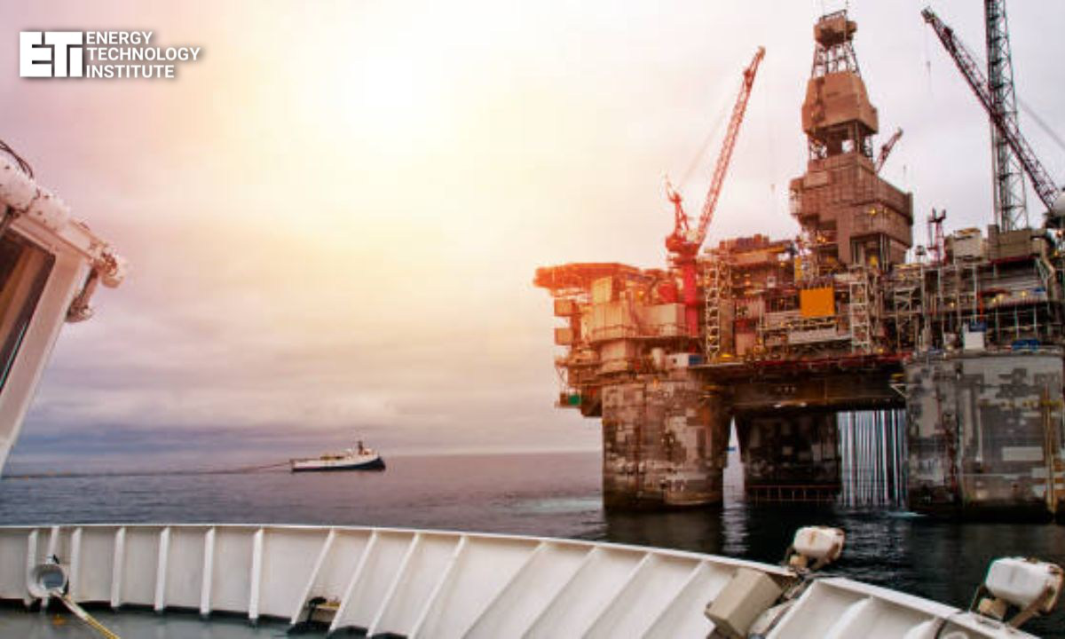 Drilling & Well Engineering